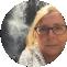 Jodi Sue Strauss