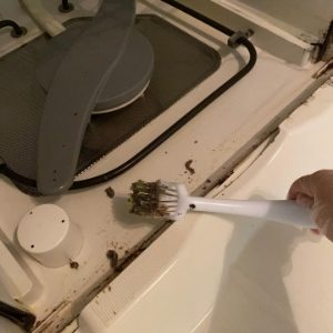 speedy-cleaning-company-services-residential-img-11