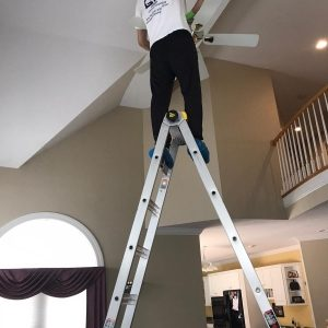 speedy-cleaning-company-services-residential-img-7